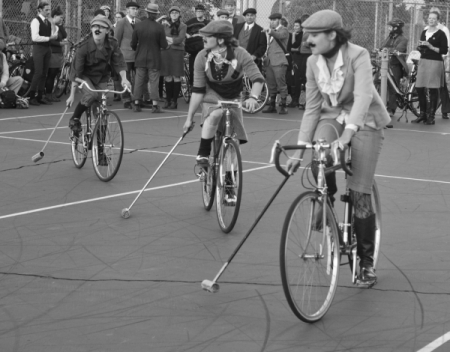 ladies-bike-polo