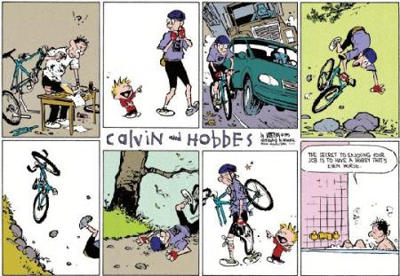 Calvin_and_Hobbes-19940213